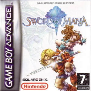 http://static.tvtropes.org/pmwiki/pub/images/sword_of_mana_gba_6276.jpg