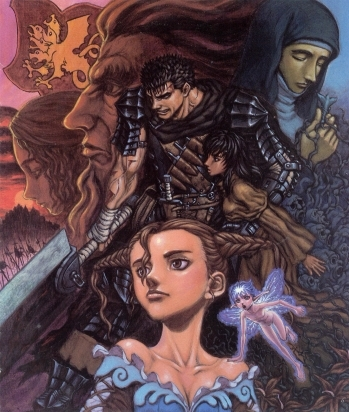 https://static.tvtropes.org/pmwiki/pub/images/sword_of_the_berserk_guts_rage.jpg