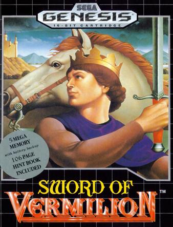 https://static.tvtropes.org/pmwiki/pub/images/sword_of_vermilion.png