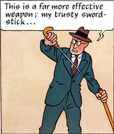 https://static.tvtropes.org/pmwiki/pub/images/sword_stick.png