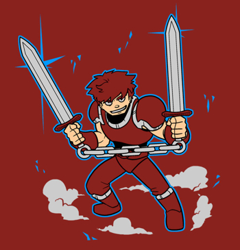 swordchucksyo_2967.jpg