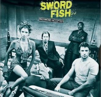 Are swordfish blow job scene gradually. Certainly
