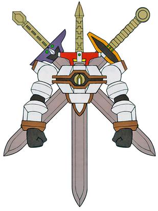 http://static.tvtropes.org/pmwiki/pub/images/swordman_exe.png