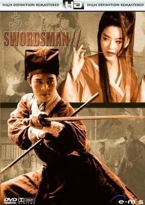 https://static.tvtropes.org/pmwiki/pub/images/swordsman_2.jpg
