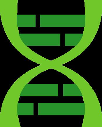 https://static.tvtropes.org/pmwiki/pub/images/sycorax_logo_0.png