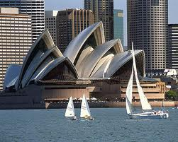 http://static.tvtropes.org/pmwiki/pub/images/sydney_harbour_sailing_boats_2_619.jpg
