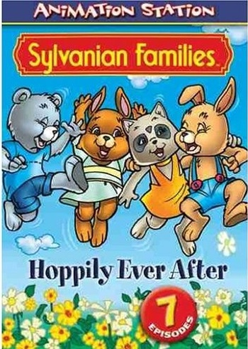 http://static.tvtropes.org/pmwiki/pub/images/sylvanian_families.jpg