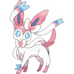 https://static.tvtropes.org/pmwiki/pub/images/sylveon700.png