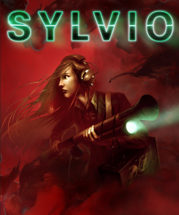 https://static.tvtropes.org/pmwiki/pub/images/sylvio.png