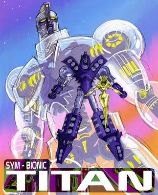 https://static.tvtropes.org/pmwiki/pub/images/sym-bionic-titan1_8384.jpg