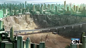 https://static.tvtropes.org/pmwiki/pub/images/symbionic_owned_city.jpg