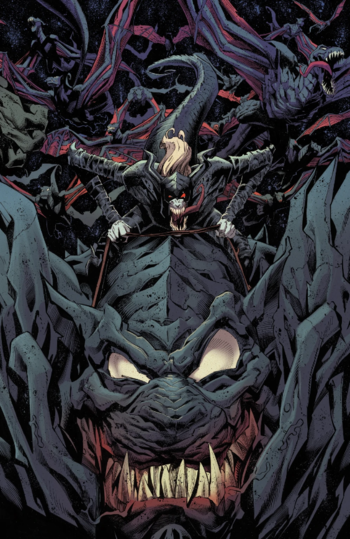 https://static.tvtropes.org/pmwiki/pub/images/symbiote_dragons_earth_616.png
