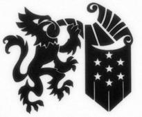https://static.tvtropes.org/pmwiki/pub/images/symbol_of_gjallarhorn_1.png