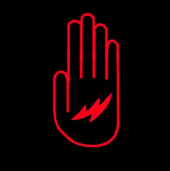https://static.tvtropes.org/pmwiki/pub/images/symbol_of_spoilers.png