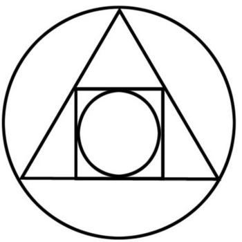https://static.tvtropes.org/pmwiki/pub/images/symbols_triangle_a_square_and_two_circles_3.jpg