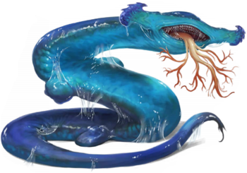 https://static.tvtropes.org/pmwiki/pub/images/synapse_worm_starfinder.PNG