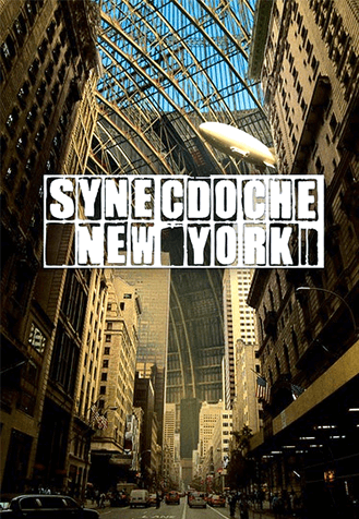 https://static.tvtropes.org/pmwiki/pub/images/synecdoche.png