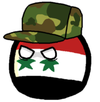 https://static.tvtropes.org/pmwiki/pub/images/syria_5.png