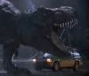 https://static.tvtropes.org/pmwiki/pub/images/t-rex_jurassic_park4751_jpg_100.png