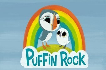 https://static.tvtropes.org/pmwiki/pub/images/t1rsz_1rsz_puffin_rock_logo_aired_18th_may_2015.jpg