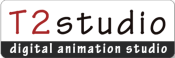 https://static.tvtropes.org/pmwiki/pub/images/t2_logo_8.png