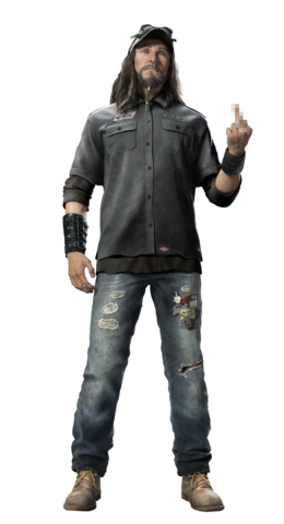 https://static.tvtropes.org/pmwiki/pub/images/t_bone_rendered_watch_dogs_1.png