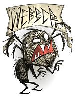 http://static.tvtropes.org/pmwiki/pub/images/t_starve_-_webber_7842.png