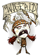http://static.tvtropes.org/pmwiki/pub/images/t_starve_-_wigfrid_2652.png