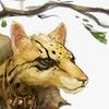 https://static.tvtropes.org/pmwiki/pub/images/tabaxi_avatar.png
