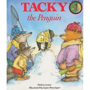 https://static.tvtropes.org/pmwiki/pub/images/tacky_the_penguin.jpg