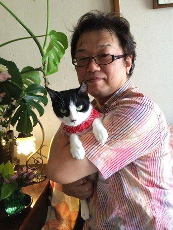 https://static.tvtropes.org/pmwiki/pub/images/tadayoshi_yamamuro.jpg