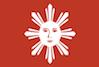 http://static.tvtropes.org/pmwiki/pub/images/tagalog.png