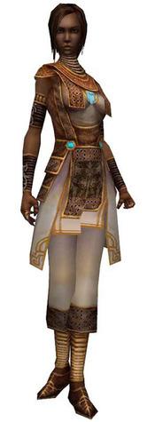 http://static.tvtropes.org/pmwiki/pub/images/tahlkora24.jpg