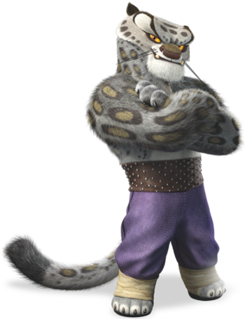 https://static.tvtropes.org/pmwiki/pub/images/tai_lung_icon.png