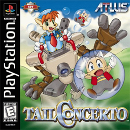 http://static.tvtropes.org/pmwiki/pub/images/tail_concerto_coverart_4807.png