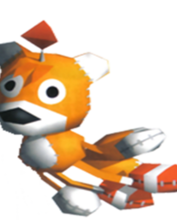 https://static.tvtropes.org/pmwiki/pub/images/tails_doll77_0.png