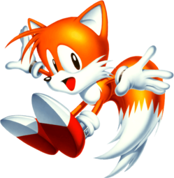 https://static.tvtropes.org/pmwiki/pub/images/tails_mania.png