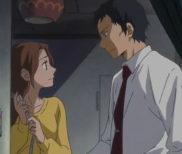 http://static.tvtropes.org/pmwiki/pub/images/takakura_parents_3730.JPG