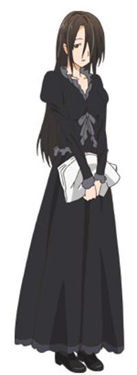 https://static.tvtropes.org/pmwiki/pub/images/takanashi_izumi.jpg