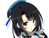 https://static.tvtropes.org/pmwiki/pub/images/takao_2533_png_100.png