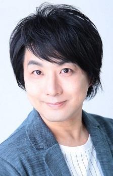 https://static.tvtropes.org/pmwiki/pub/images/takashi_kondo_7.jpg