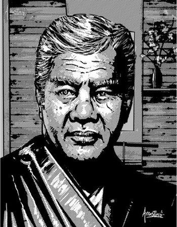 https://static.tvtropes.org/pmwiki/pub/images/takashi_kurita_1.jpg