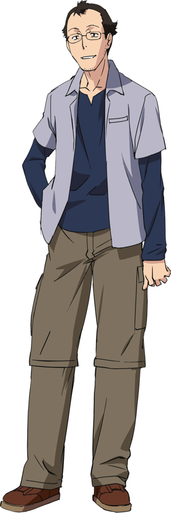 https://static.tvtropes.org/pmwiki/pub/images/takashi_matsubara_anime.png