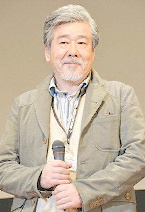 https://static.tvtropes.org/pmwiki/pub/images/takayuki_sugou_2240.jpg