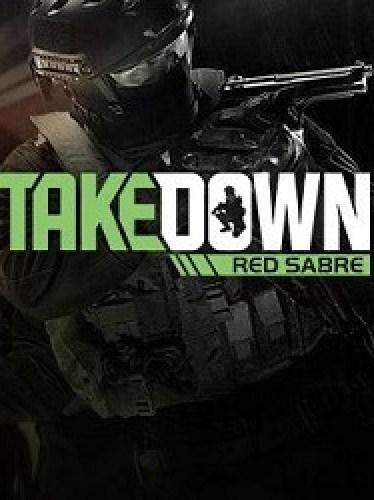 https://static.tvtropes.org/pmwiki/pub/images/takedown_red_sabre.jpg