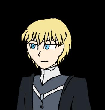 https://static.tvtropes.org/pmwiki/pub/images/takehiko_portrait.png