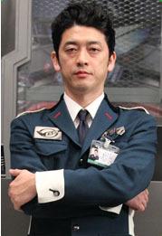 https://static.tvtropes.org/pmwiki/pub/images/takeshi_kuroki.jpg