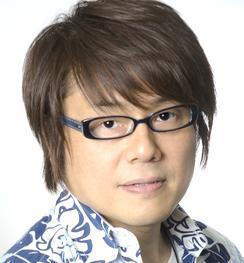 https://static.tvtropes.org/pmwiki/pub/images/takeshi_kusao.jpg