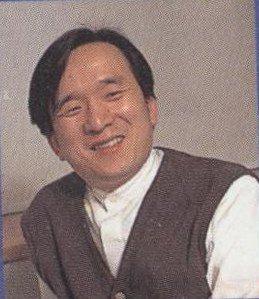 https://static.tvtropes.org/pmwiki/pub/images/takeshi_shudo.jpg