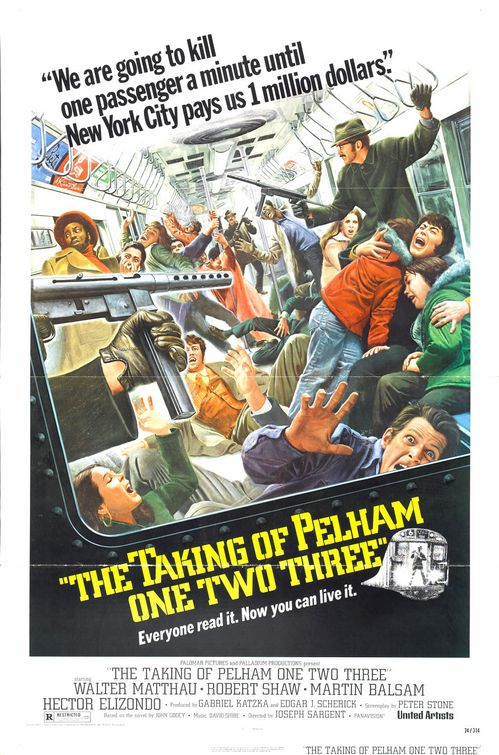 http://static.tvtropes.org/pmwiki/pub/images/taking_of_pelham_one_two_three.jpg